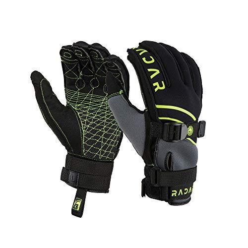 Radar Ergo A Inside-Out Waterski Glove