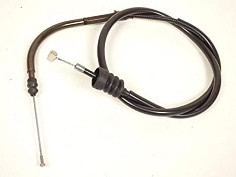 Tipo-Cable de embrague para moto Husqvarna 610 SMS 800089124-26 29: Amazon.es: Coche y moto