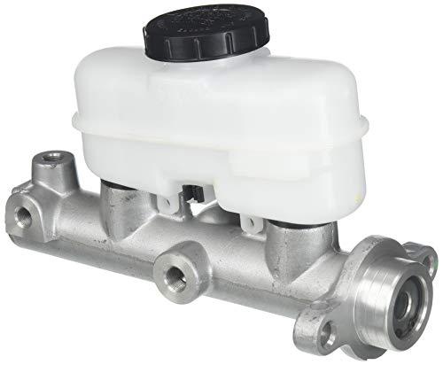 Centric 131.65061 C-Tek Brake Master - Brake B2500 Master Cylinder