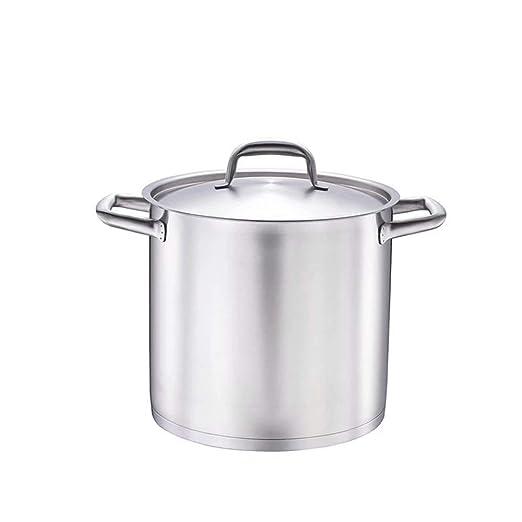 APTS-pot Olla de Olla Olla de cocción Cocina de inducción ...