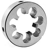 M13 x 1.5 mm Pitch Thread Metric HSS Right Hand Tap ABBOTT