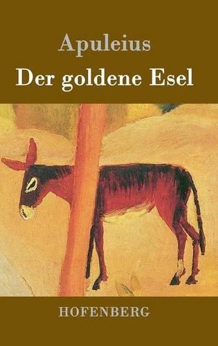 Download Der goldene Esel (German Edition) ebook