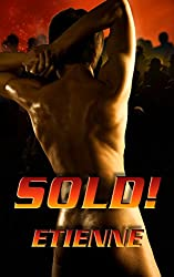 Sold!: A tale from the Forever Files