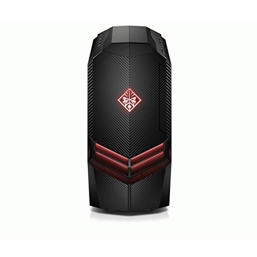 HP OMEN Gaming Desktop