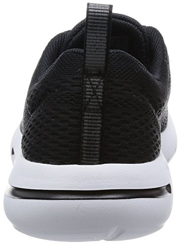 Adidas element urban run m -