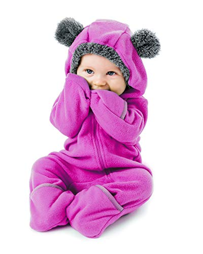 The 10 best girl onesies 3-6 months for 2019