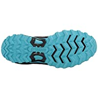 Saucony Excursion Tr11 Cleaning Shoe - sole