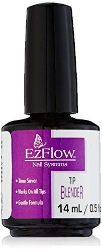 nail polish blender - 9