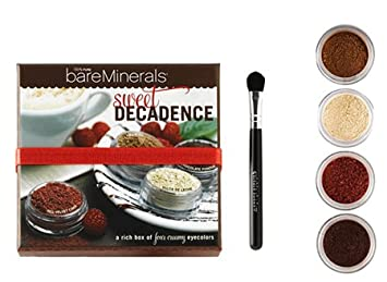 Bare Escentuals Sweet Decadence Kit
