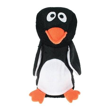 Chitter Chatter Penguin