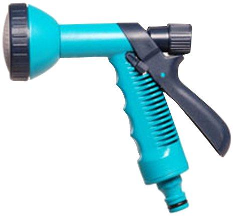 Cellfast Hand Sprinkler Shower Terra CF50-320
