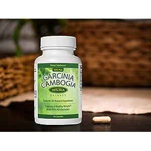 legal weight loss pills canada