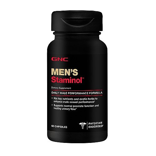 gnc-mens-staminol-california-only-60-caps