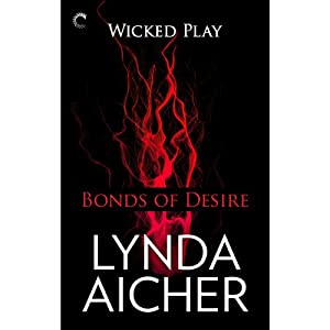 Bonds of Desire Audiobook