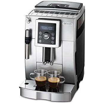 italian espresso machine stovetop this item bean cup automatic new cappuccino system silver black la marzocco brands