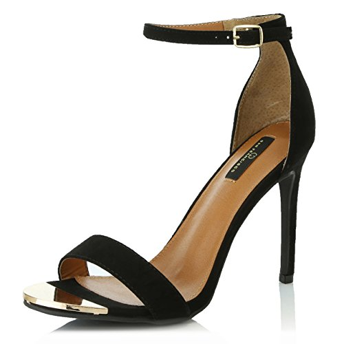 Women Evening Sandal - 4