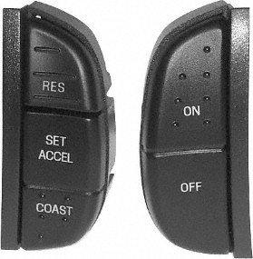 Motorcraft SW5922 Cruise Control Switch