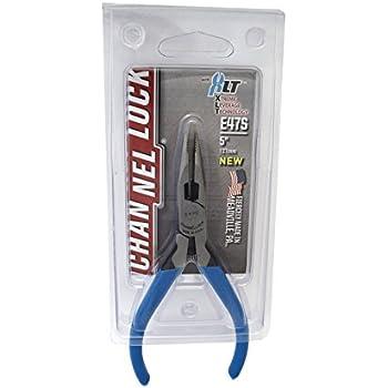 XLT Channellock E326 6 Long Nose Plier E Series