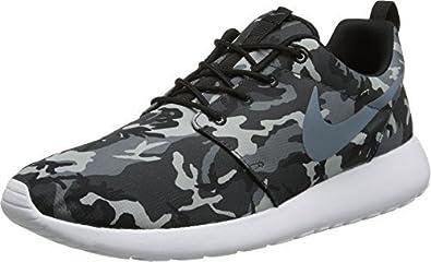 shop look for the latest Amazon.com | Men's Nike Roshe Run Print Rosherun | Road Running