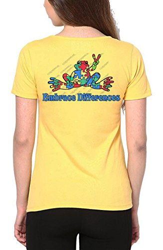 peace-frogs-austism-embrace-differences-adult-small