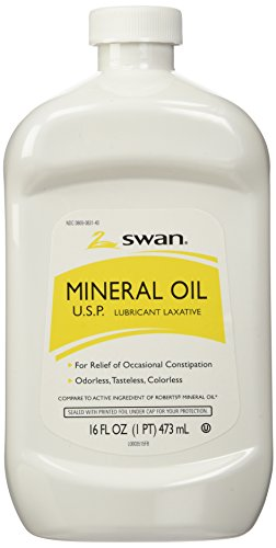 vi-jon-inc-s0883-mineral-oil-16-oz