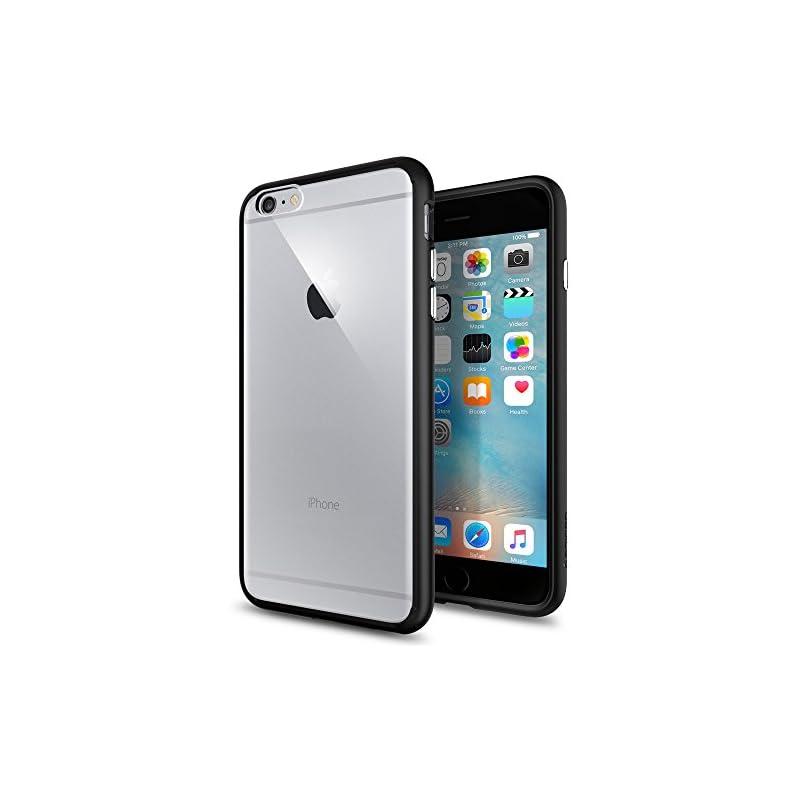 spigen-ultra-hybrid-iphone-6s-plus-1