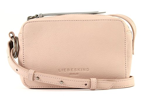 LIEBESKIND BERLIN Moth18 Dibaja8M Dusty Rose