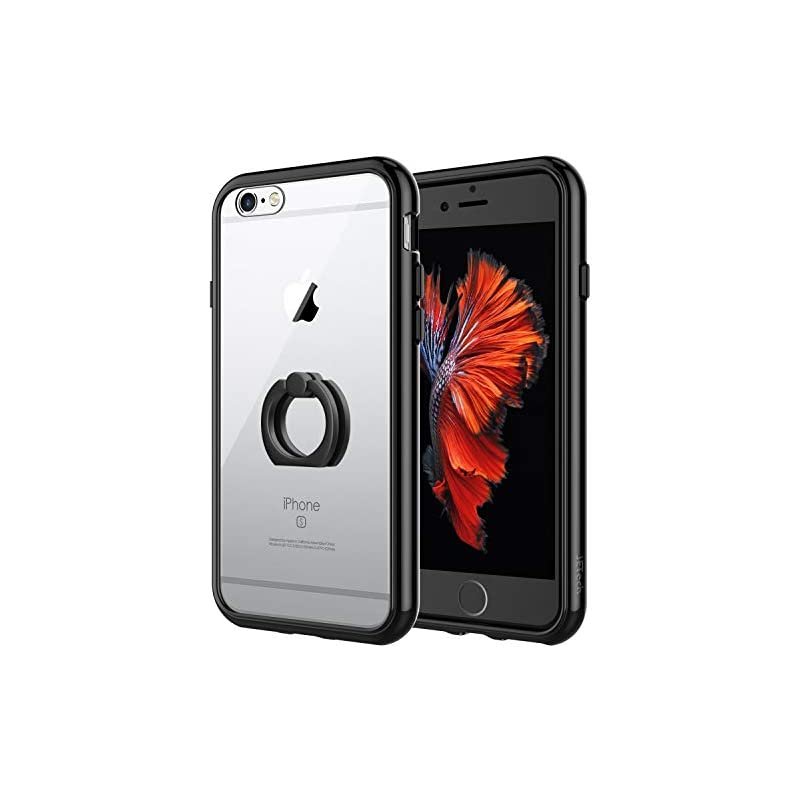 JETech Case for Apple iPhone 6s and iPho