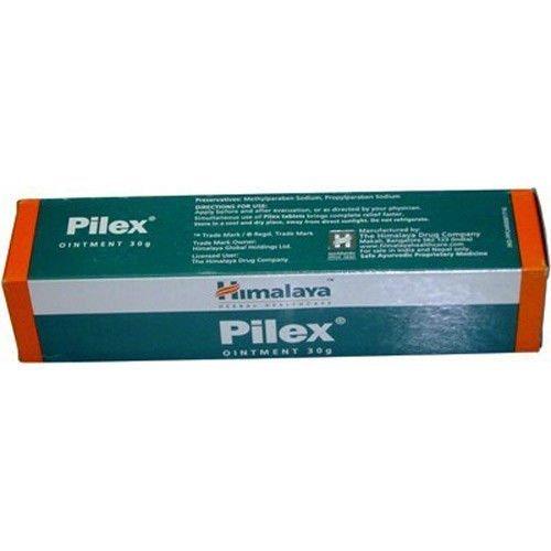 kamagra oral jelly mit paypal kaufen