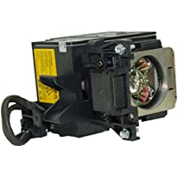 SpArc Bronze Sony LMP-C200 Projector Replacement Lamp with Housing