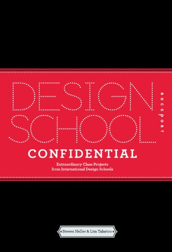 design-school-confidential-extraordinary-class-projects-from-the-international-design-schools-colleg