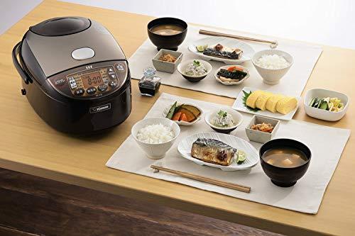 【2021最新】4人家族向け最強炊飯器 5選!選び方や炊飯器人気メーカーの特徴ものサムネイル画像
