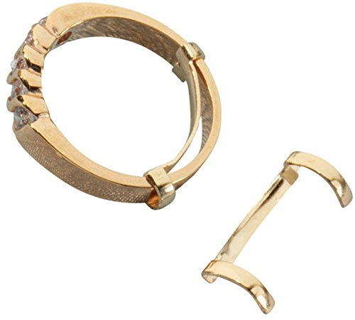Amazon Ring Sizers Set of 4 Jewelry