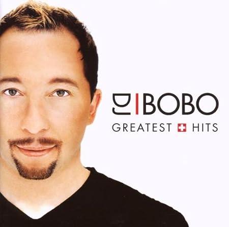 DJ Bobo - Greatest Hits: Amazon.de: Musik