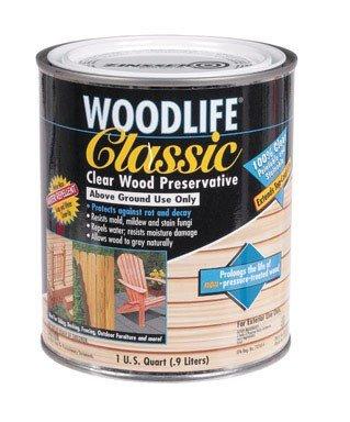 woodlife-classic-wood-preservative