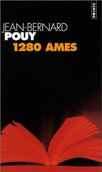 1280 âmes par Pouy