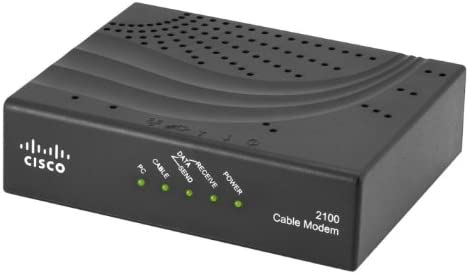 CABLE MODEM WEBSTAR DRIVERS FOR WINDOWS MAC