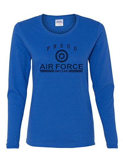 air force mom - 3
