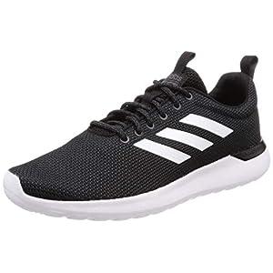 Adidas Lite Racer CLN | Zapatillas Hombre