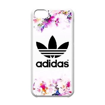 JiHuaiGu iPhone coque Adidas personnalisCA dp BAWIVSKK