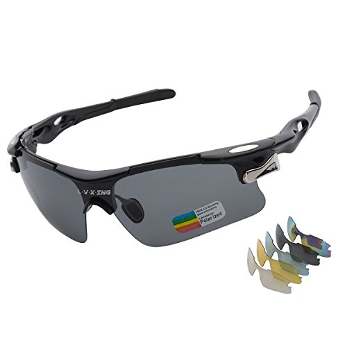 oakley sunglasses on discount