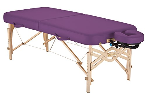 EARTHLITE Professional Portable Massage Package product image