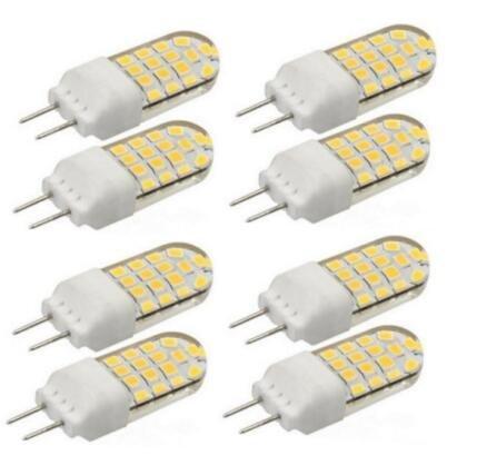 39w led bulb - 3