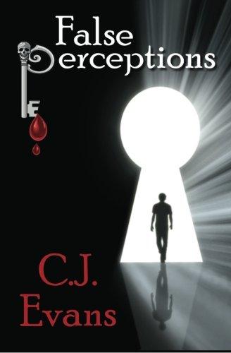 False Perceptions pdf epub