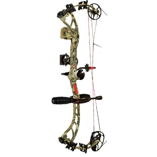 Pse Bows for sale in Canada