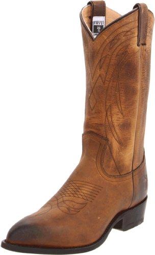 Frye Billy Pull On Boot - Women's