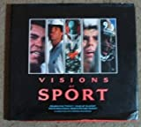 Visions of Sport, Allsport Staff, 0720718635