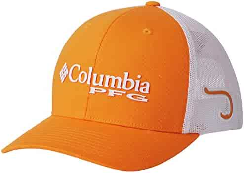 98a171f21985b Shopping Columbia - Hats   Caps - Accessories - Men - Clothing ...