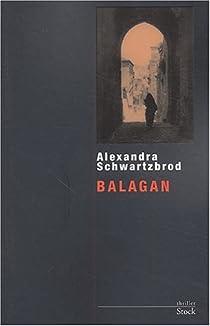 Balagan par Schwartzbrod
