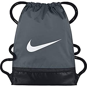 Nike brsla gmsk Turn sacchetto, Unisex, Turnbeutel BRSLA GMSK 1 spesavip